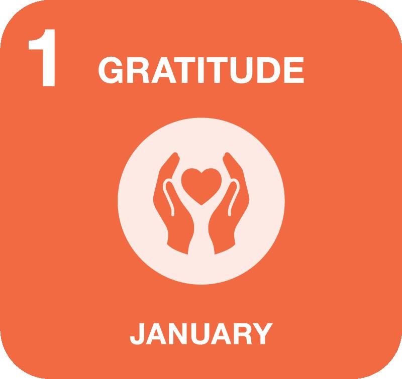 1-Gratitude.png