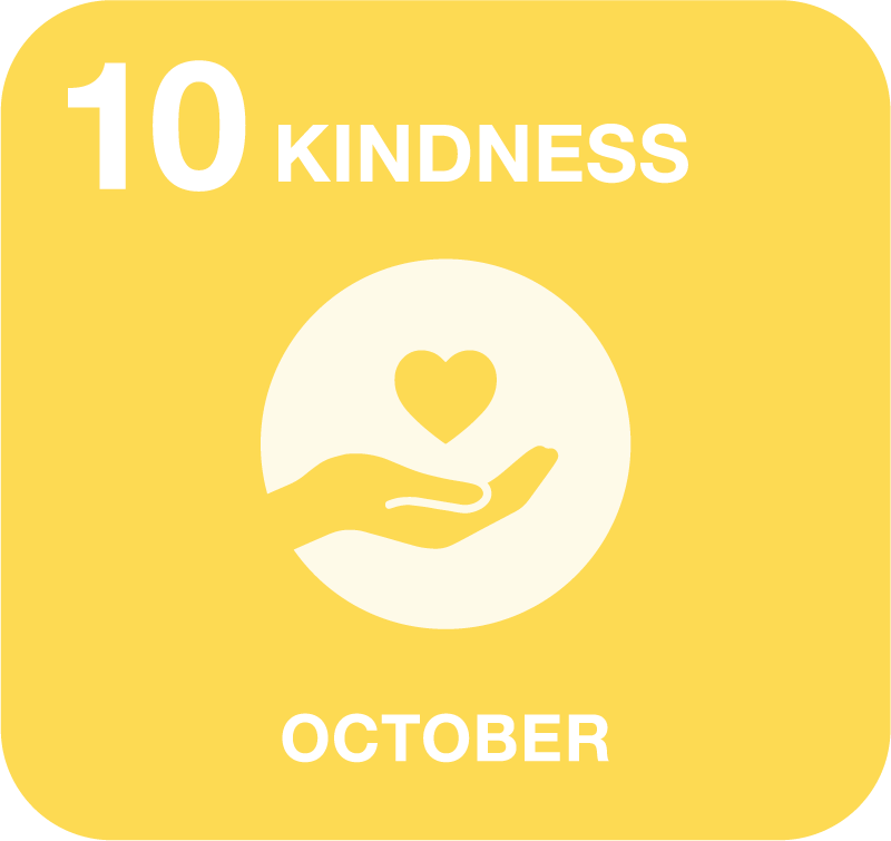 10-Kindness.png