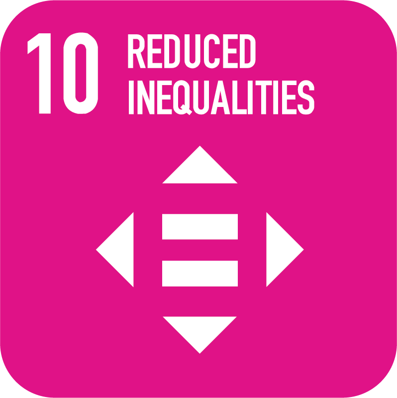 10-Reduced-Inequalities.png