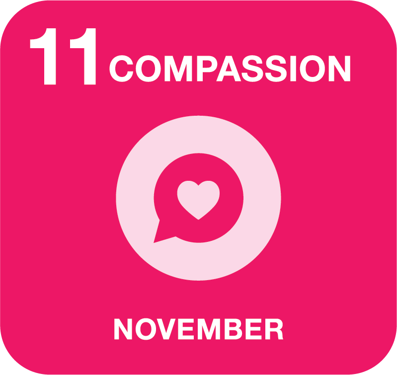 11-Compassion.png