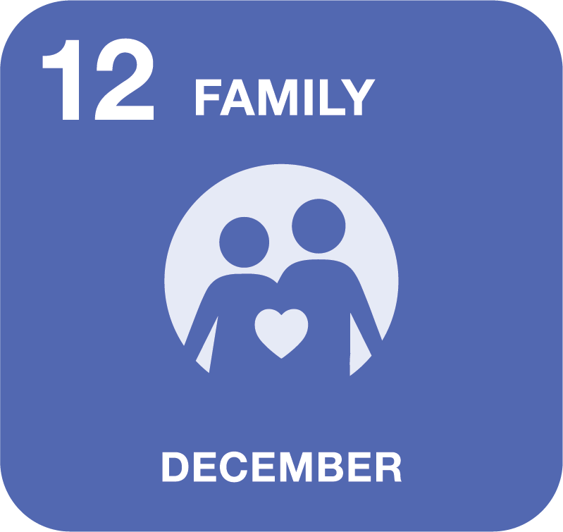 12-Family.png