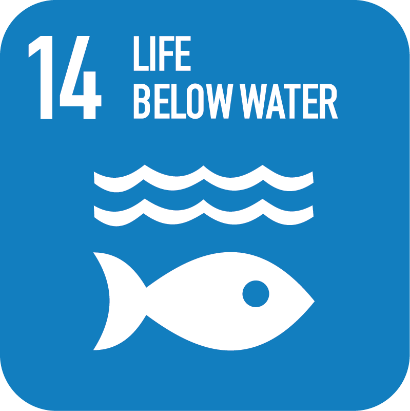 14-Life-Below-Water.png
