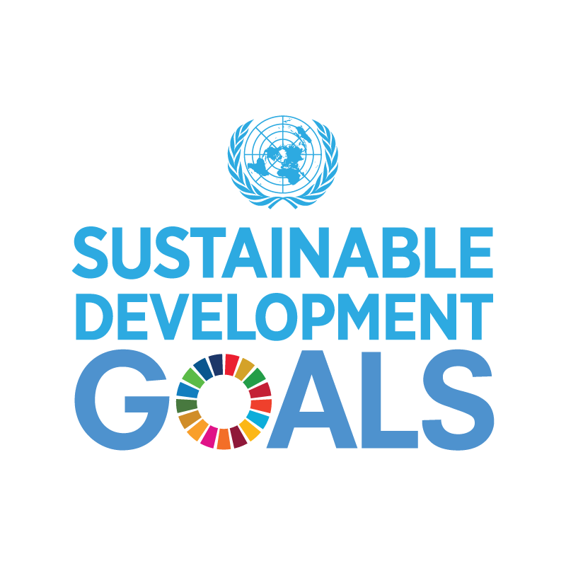 18-UN-Sustainable-Goals-01.png