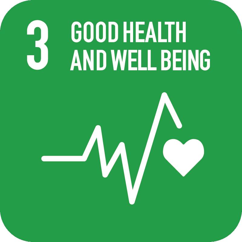 3-Good-Health.png