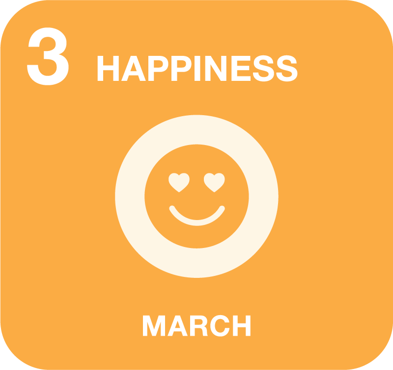 3-Happiness.png