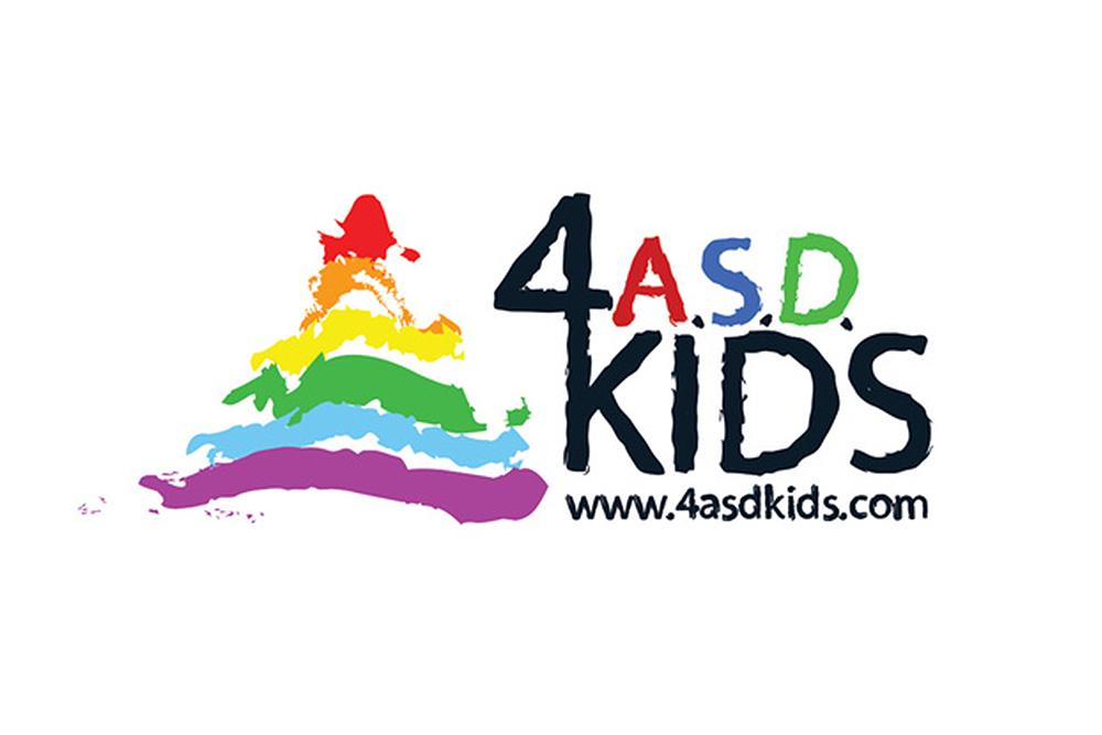 4-ASD-Kids.png