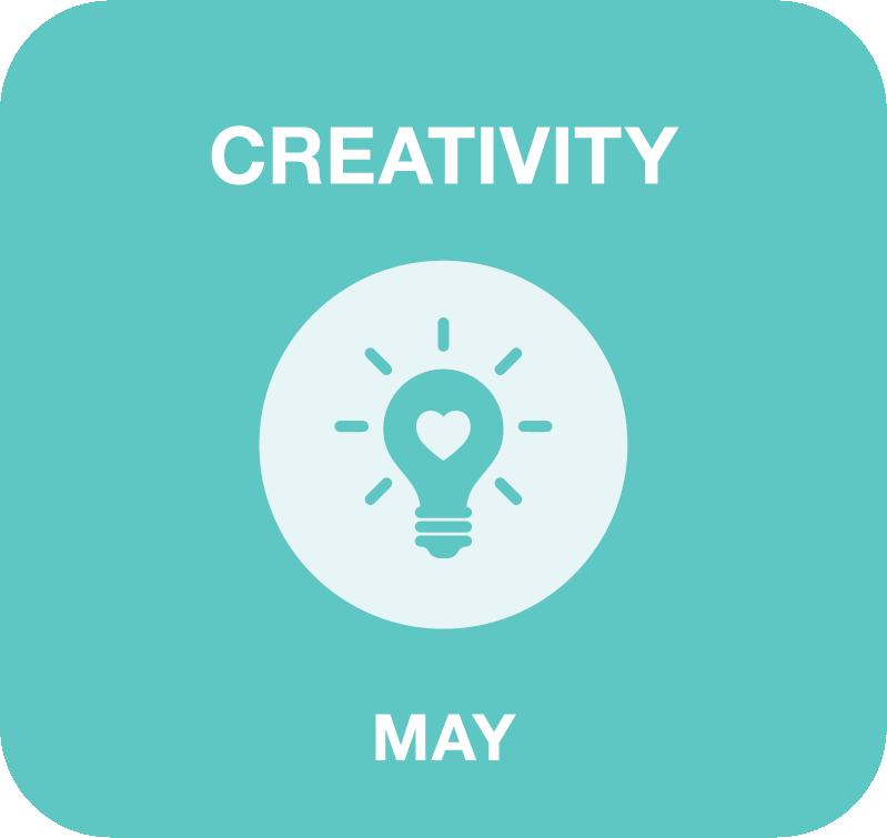 5-Creativity.png