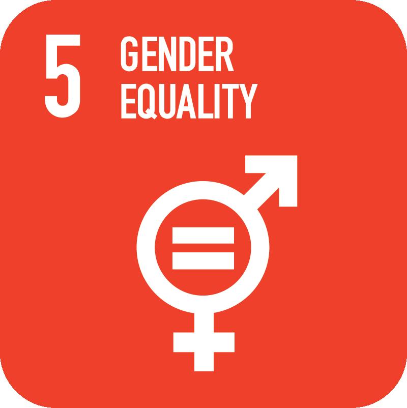 5-Gender-Equality.png