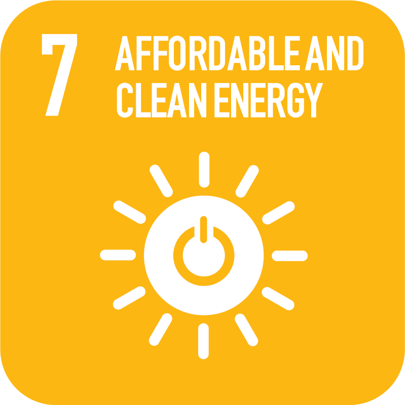 7-Affordable-Clean-Energy.png