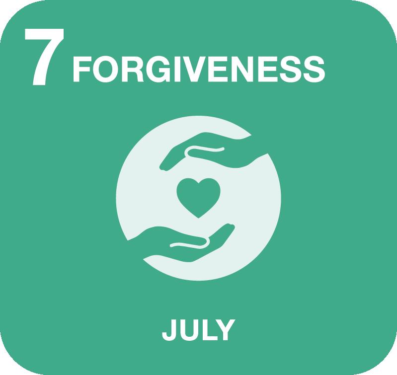 7-Forgiveness.png