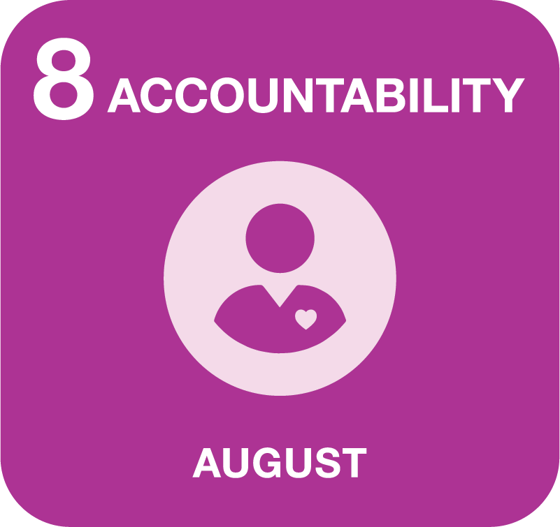 8-Accountability.png