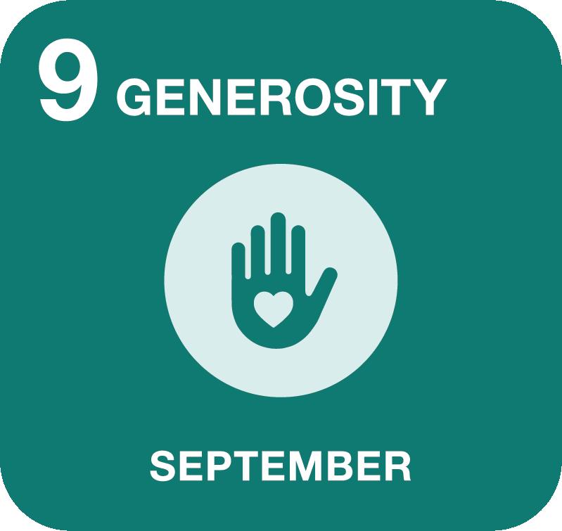 9-Generosity.png