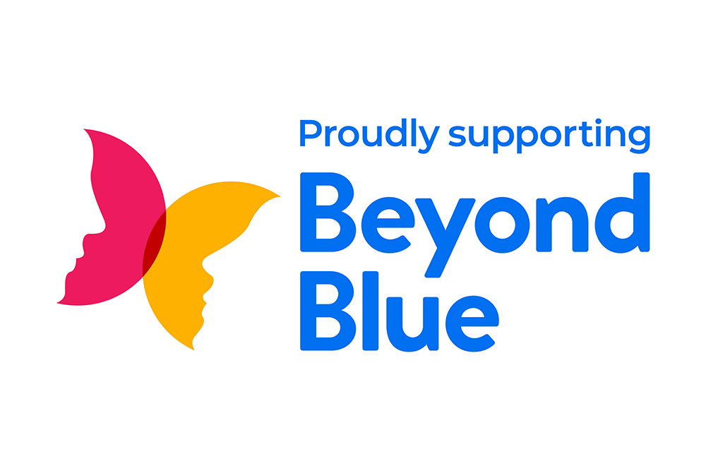 Beyond-Blue-Support