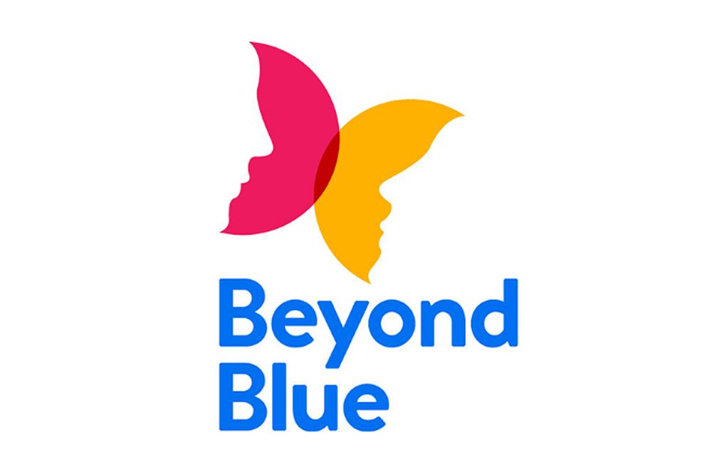 Beyond-Blue.png