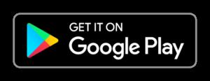 FMC-Google-App-Download.png