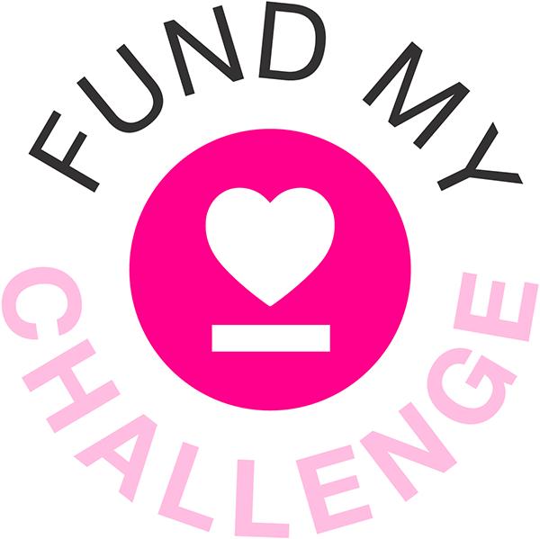 Fund-My-Challenge-Logo