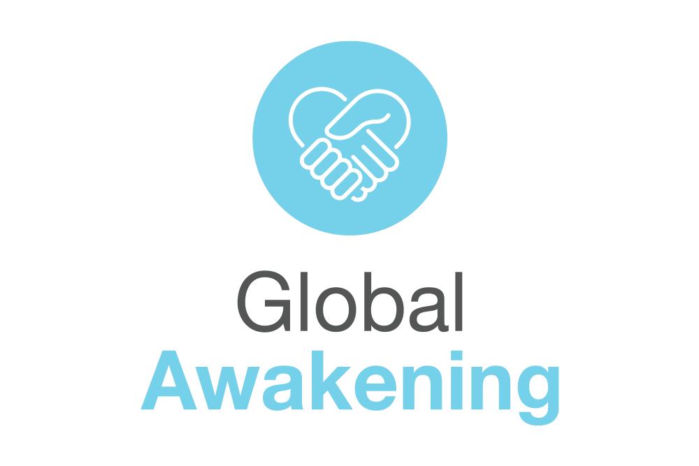 Global-Awakening-Logo