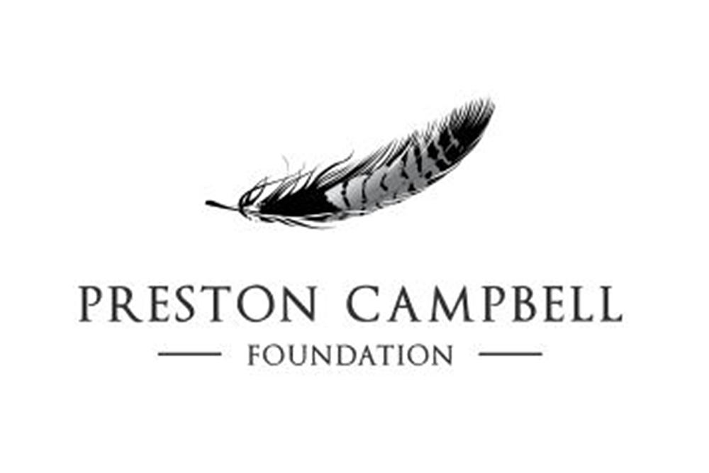 Preston-Campbell.png