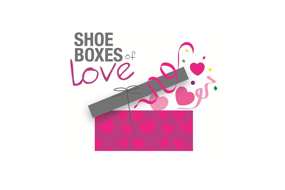 Shoe-Box-Love.png
