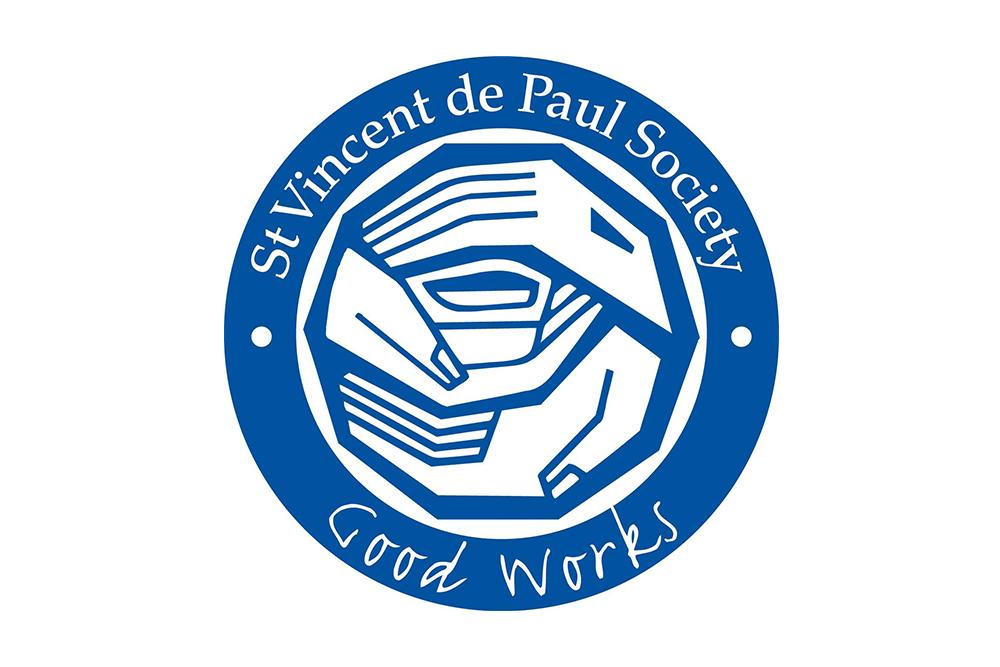 St-Vincent-de-Paul.png