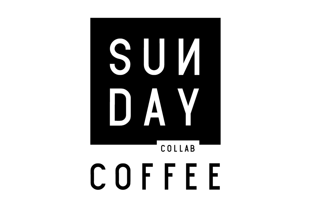 Sunday-Colab-Coffee.png