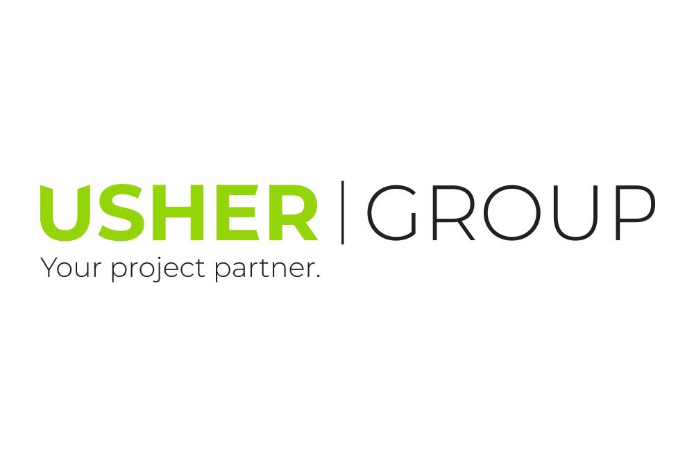 Usher-Group-Logo.png
