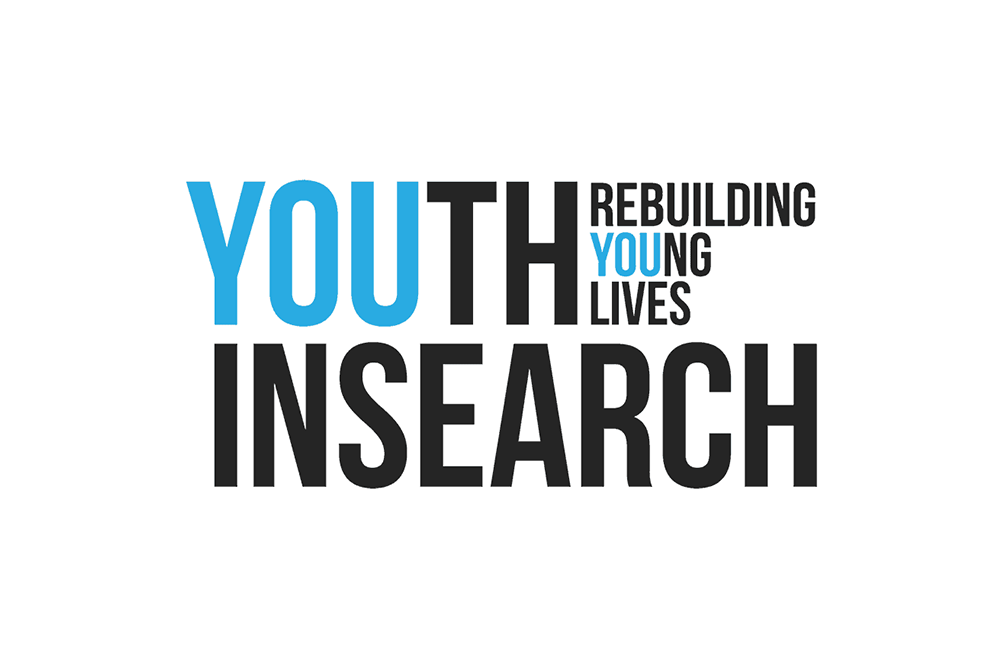 Youth-Insearch.png