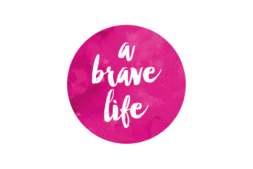 A-Brave-New-Life