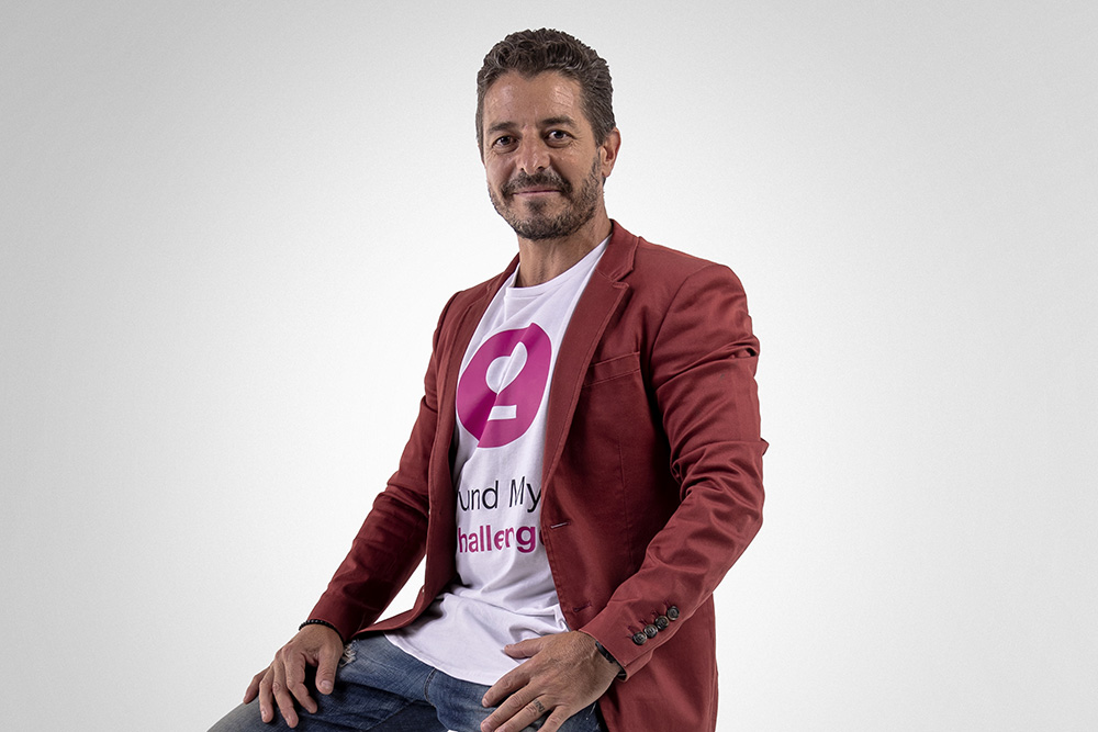 FMC CEO-Theodore-Vairaktaris