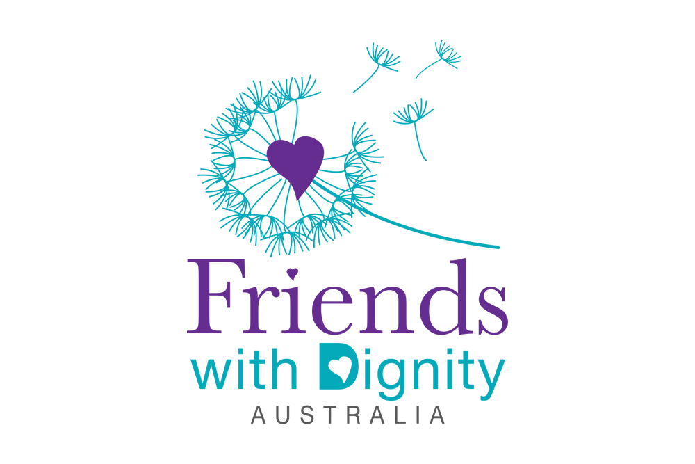 Friends-with-Dignity-Logo