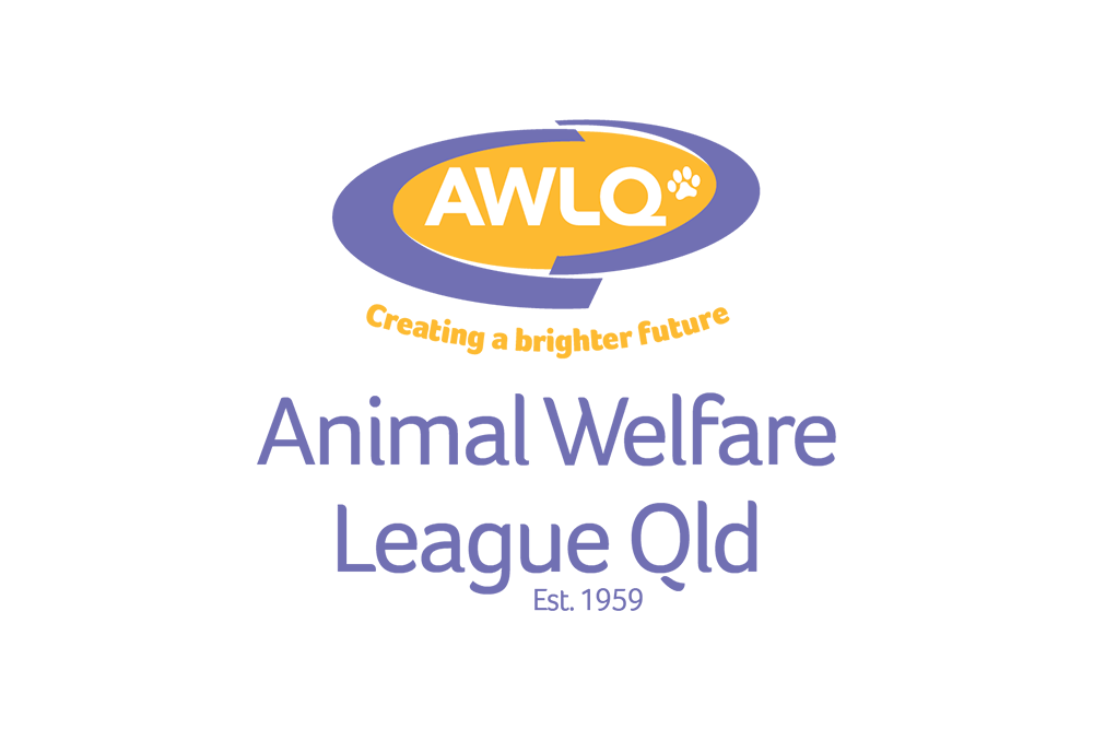 Animal-Welfare-Leauge