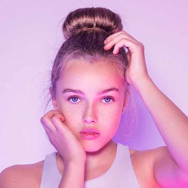 Emilia Danielle