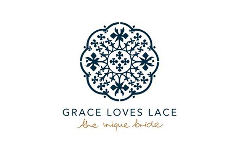 Grace-Loves-Lace