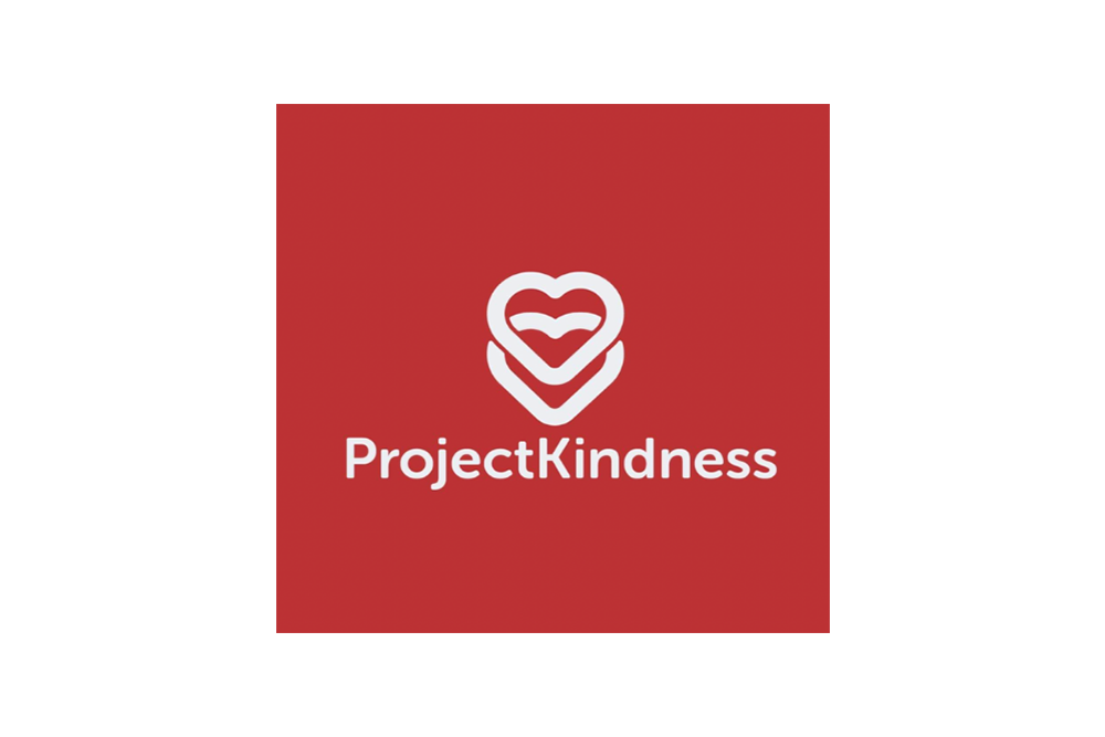 Project-Kindness