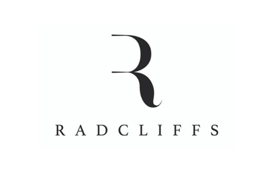 Radcliffs