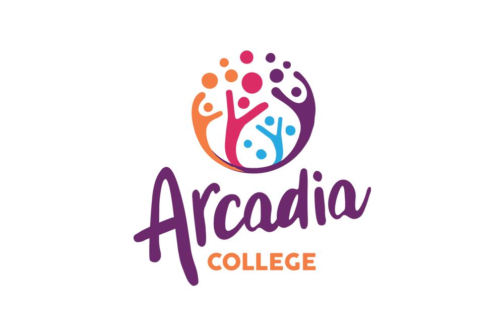 Arcadia-College