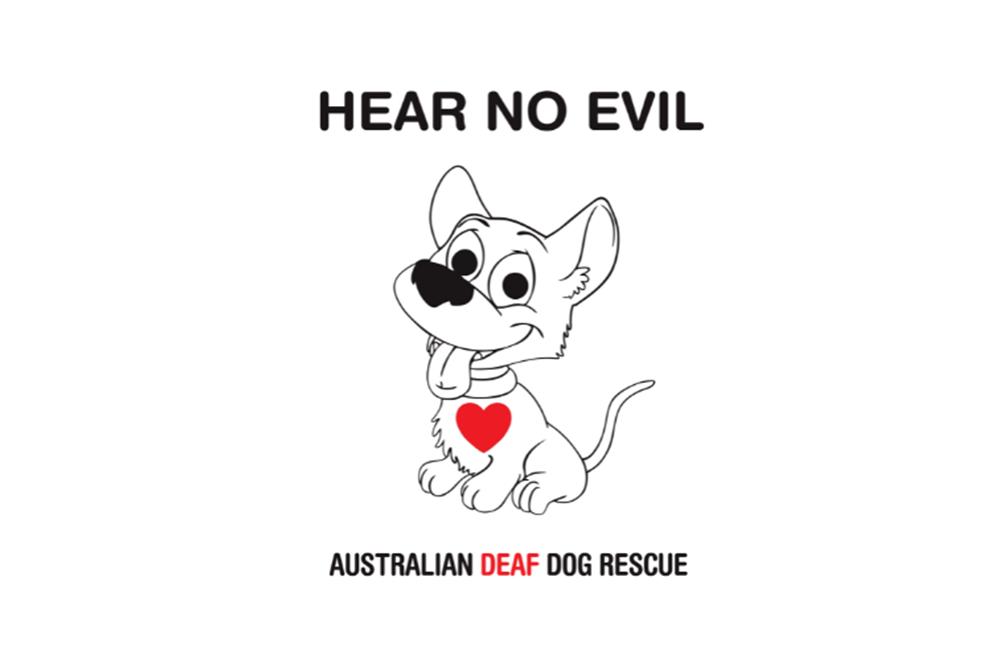 Australian-Deaf-Dog-Rescue-Logo