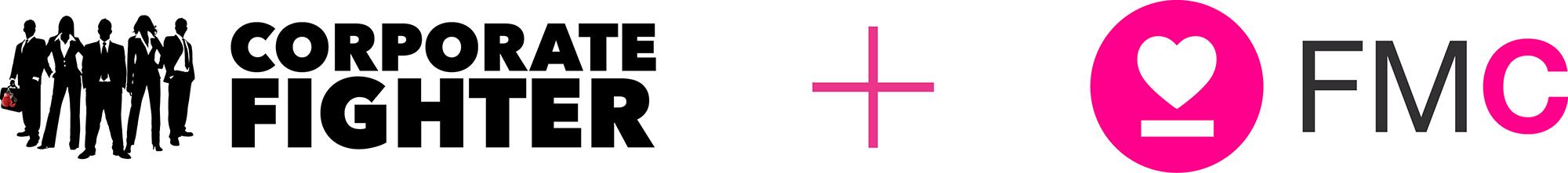 Corporate-Fighter-x-FMC-Logo-High