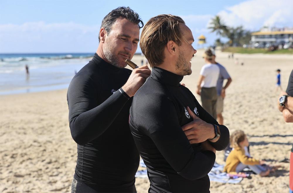Joel-Parkinson-Surf-&-Sand-Challenge-2