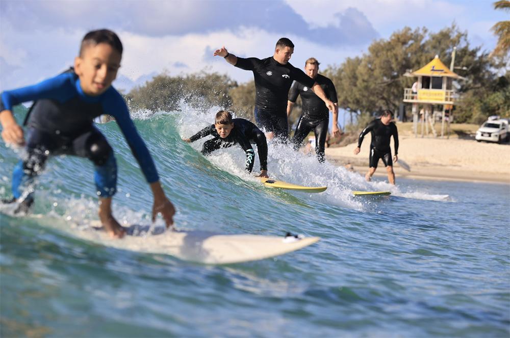 Joel-Parkinson-Surf-&-Sand-Challenge-3