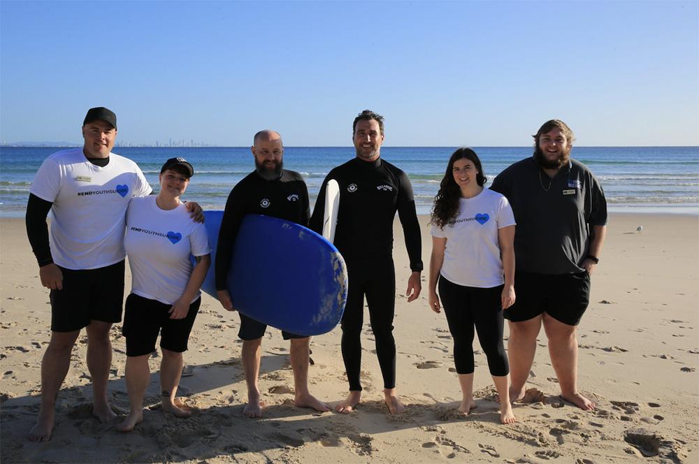 Joel-Parkinson-Surf-&-Sand-Challenge-4