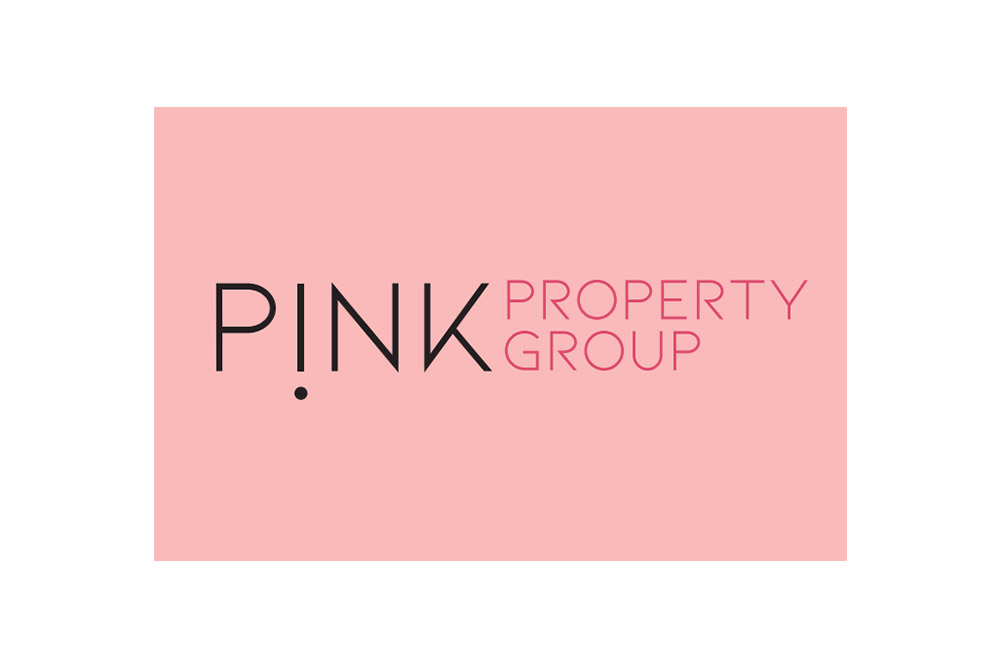 Pink-Property-Group