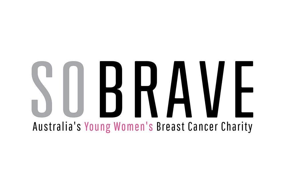So-Brave