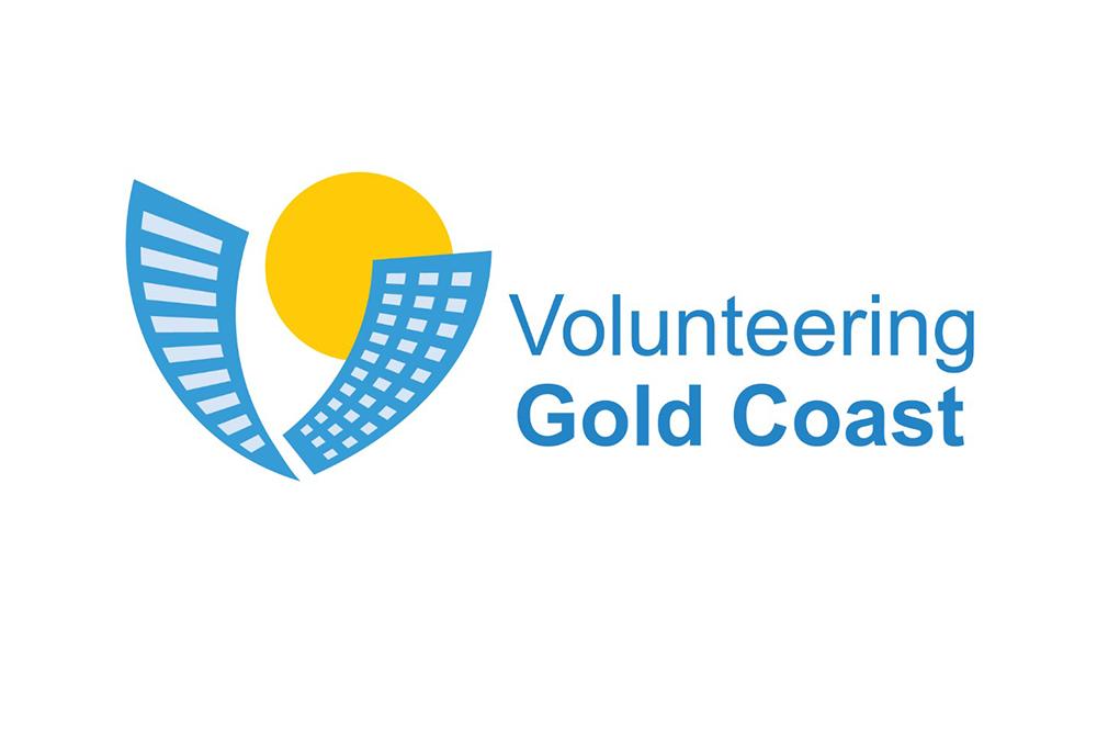 Volunteering-Gold-Coast