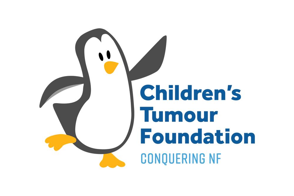Childrens-Tumour-Foundation