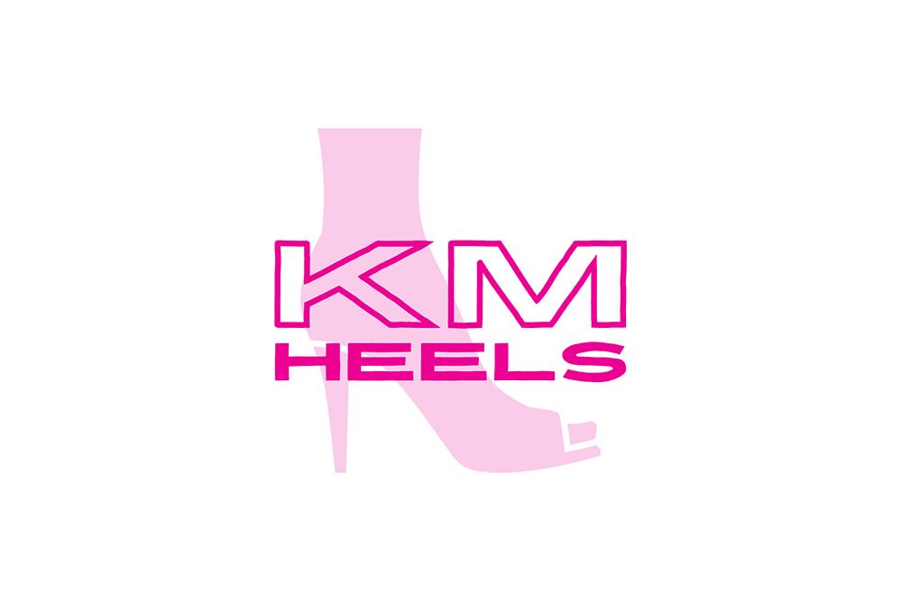 KM-Heels