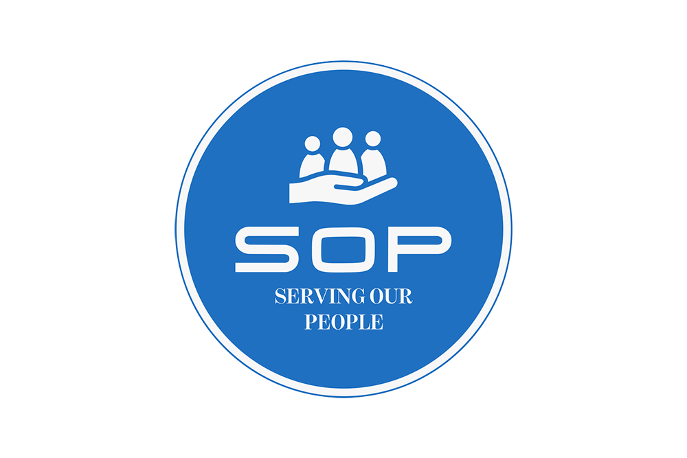 Serving-Our-People