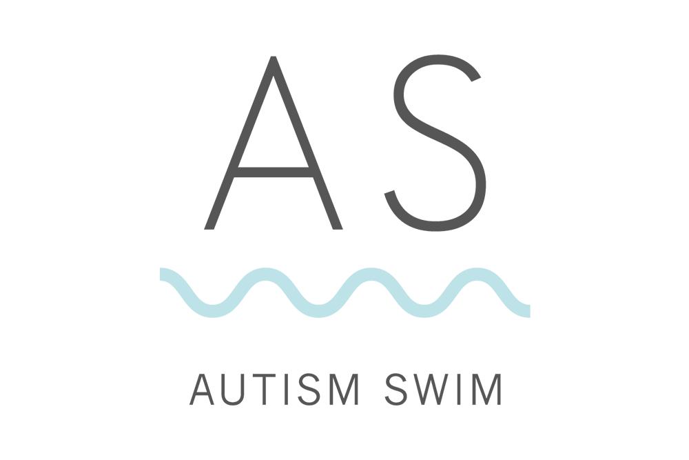 Austism-Swim