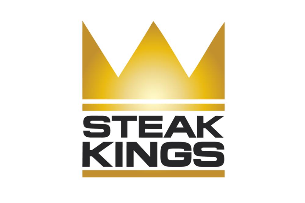 Steak-Office