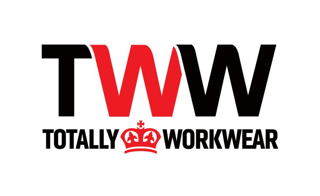 Total Workwear